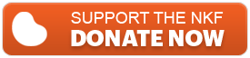 Support the NKF - DONATE NOW