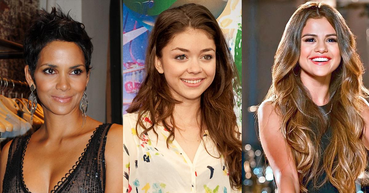 3 Celebrities Who Won T Let Kidney Disease Win