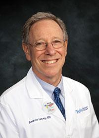Andrew S. Levey, MD