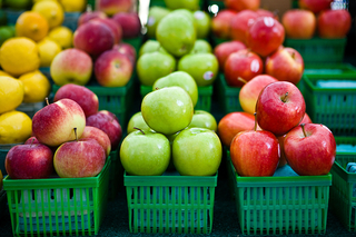 7 Kidney Friendly Superfoods National Kidney Foundation