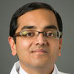 Varun Agrawal, MD, MS