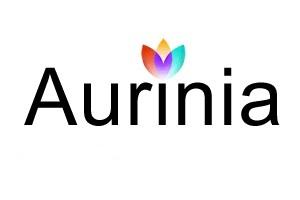 Aurinia
