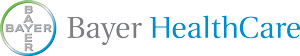 Bayer Healhcare
