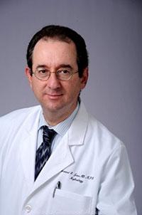 Bernard Jaar, MD, MPH, FNKF