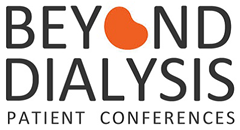 Beyond Dialysis Patient Conference