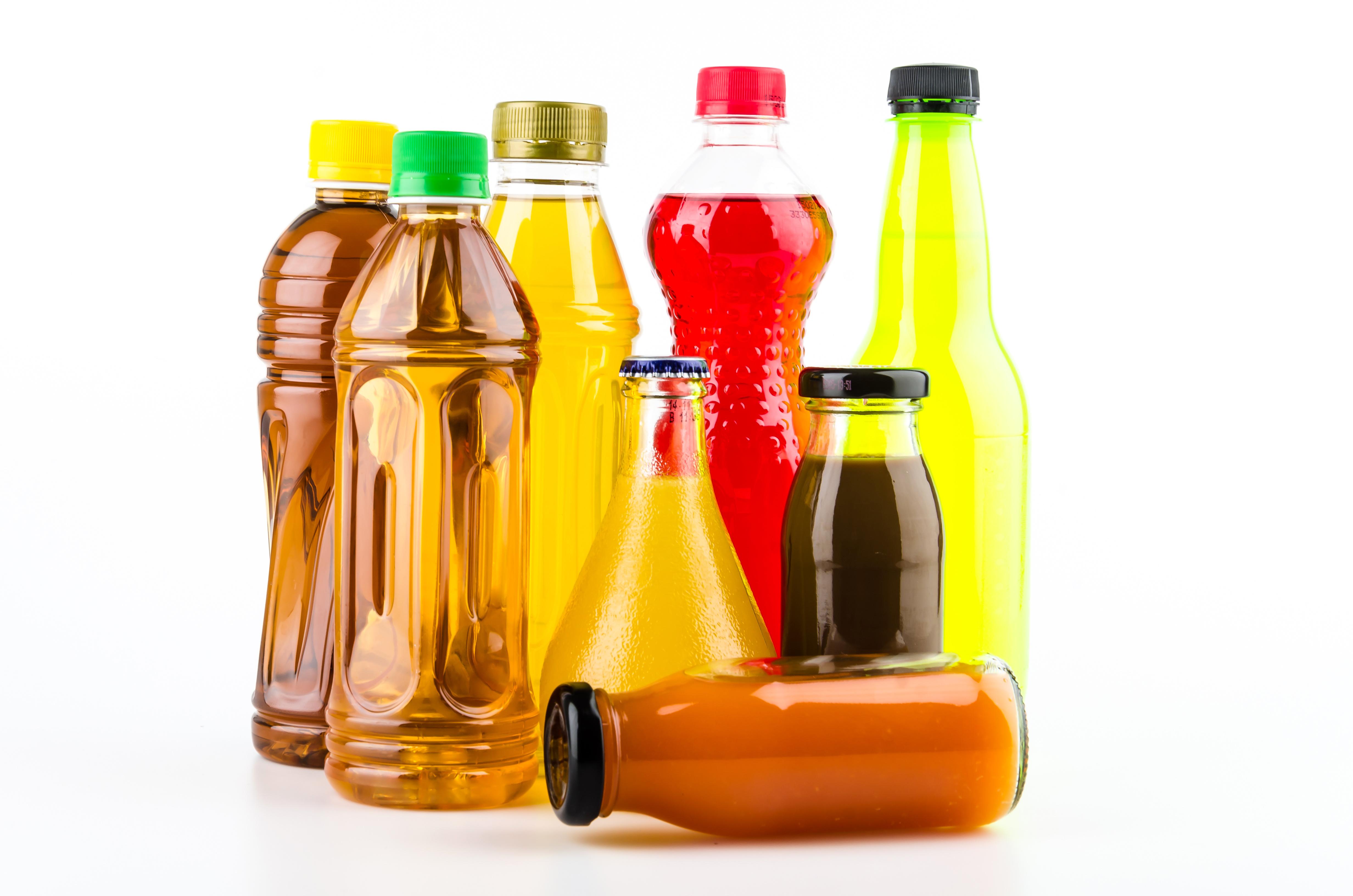 beverages many phosphorus hidden kidney bottled national drinks sky food foundation assorted diseases patients risk according letter journal research published