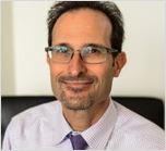 Dr. Brad Marder, MD