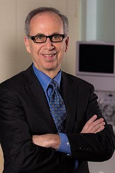 Bradley A. Warady, MD