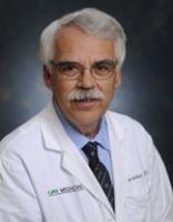 Dr. Bruce Julian