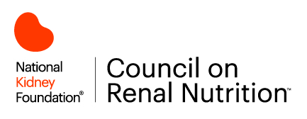 Council on Renal Nutrition