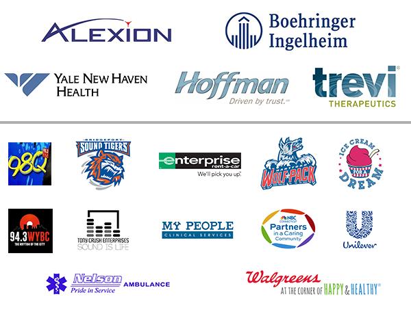 CT Sponsor Logos