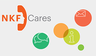 Cares Artwork Banner