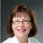 Dr. Carla Nester