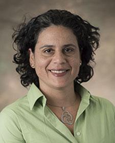 Carmen A. Peralta, MD, MAS