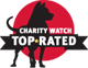 Charity Watch Top Rated Charity