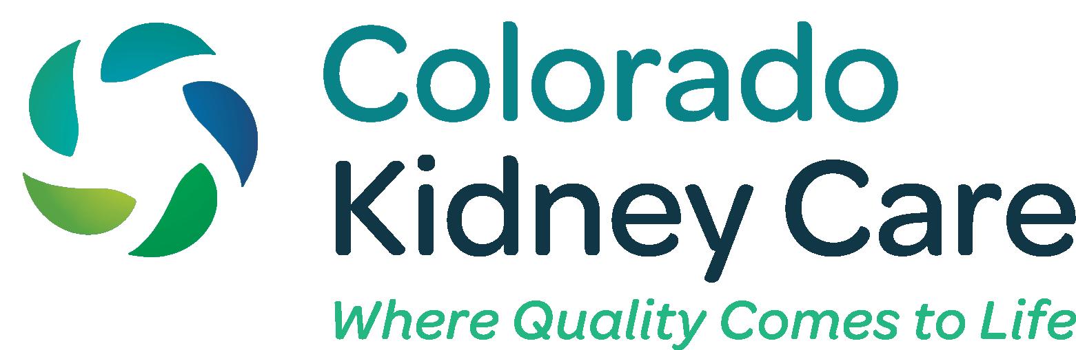 Colorado Kidney Care