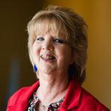 Della Connor, PhD, RN, FNP-BC