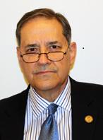 Francis Delmonico