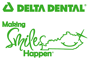 Delta Dental - Making Smiles Happen