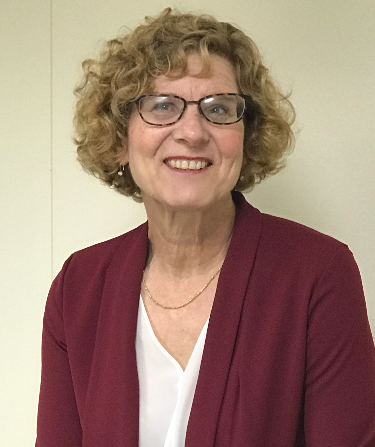 Denise J. Collins
