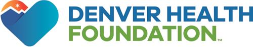Denver Health Foundation