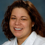 Clarissa Jonas Diamantidis, MD MHS