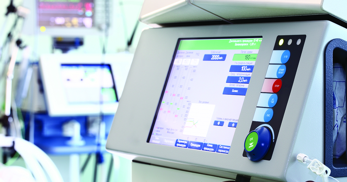 Dialysis Facility Complaints: Your Rights and