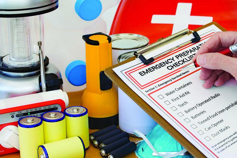 Emergency dialysis diet plan