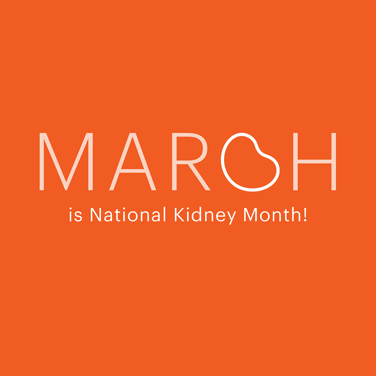 national kidney foundation A national kidney foundation blog if you have chronic hepatitis c, i do recommend treatment studies have shown that patients with chronic hepatitis c have a high rate of liver cancer if the virus is not treated.