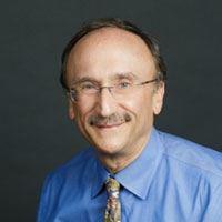 Harold Feldman, MD, MSCE