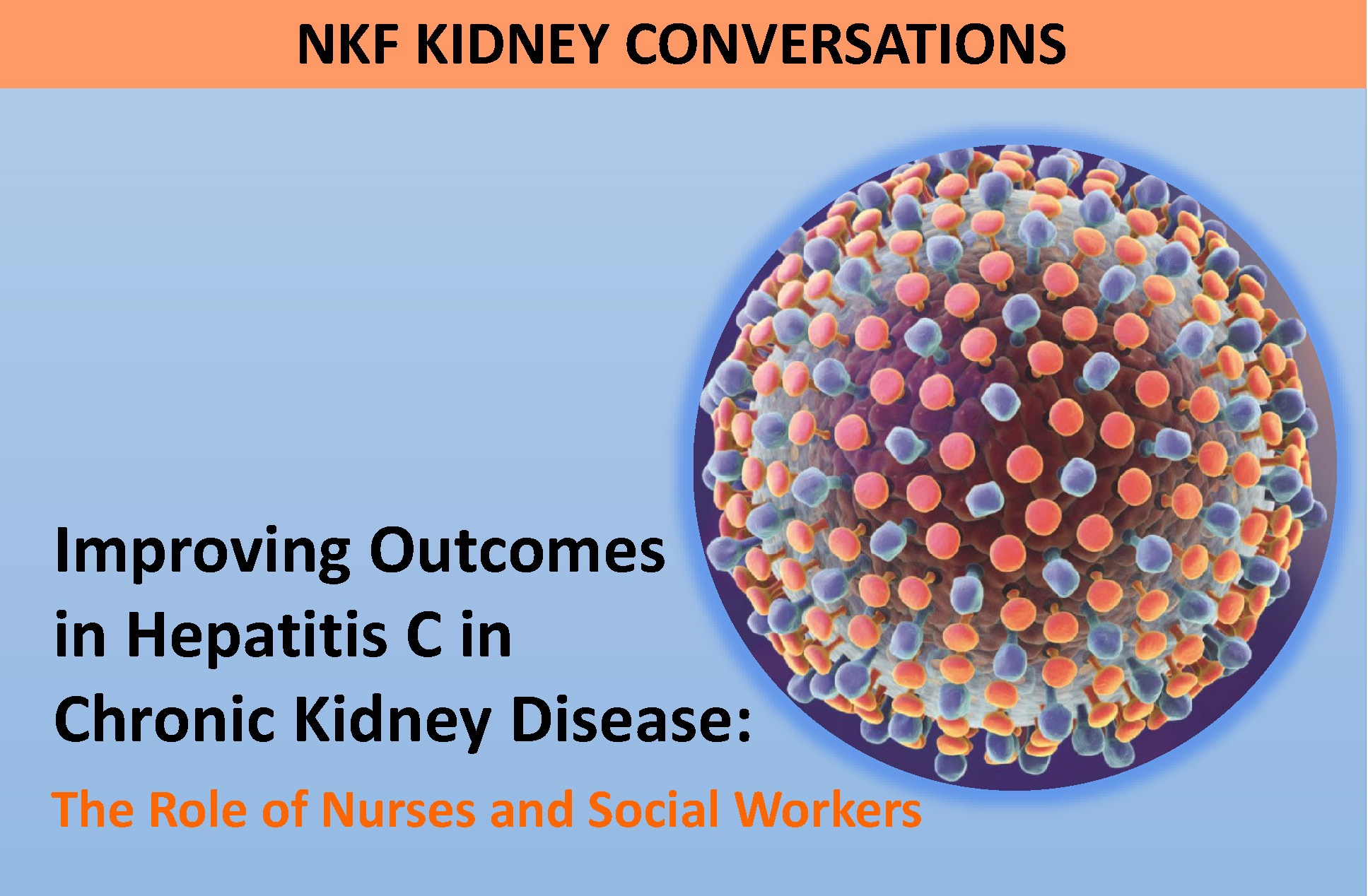 SOCIAL WORKERS | National Kidney Foundation