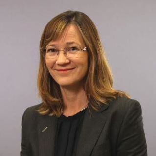 Holly Kramer, MD, MPH