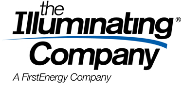 The Illuminating Company