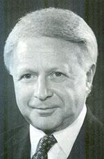Ira Greifer