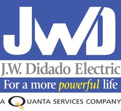 JW Didado