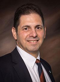 Joseph Vassalotti, MD