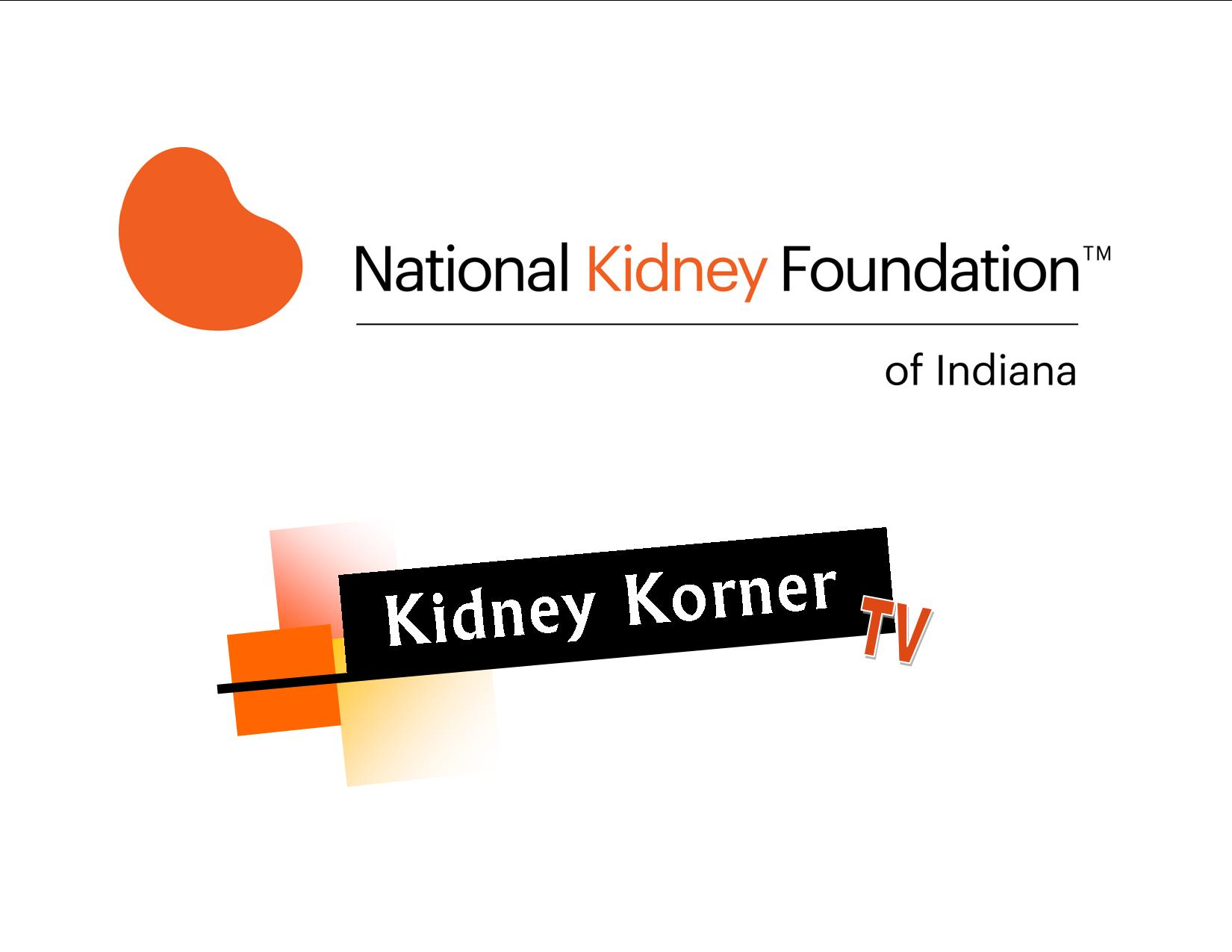 Nkf Of Indiana The National Kidney Foundation