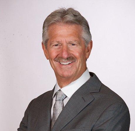 Larry Weiss