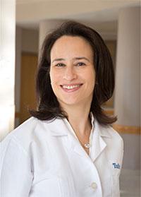 Lesley Inker, MD