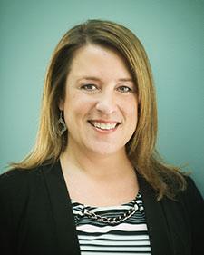 Mandy Trolinger, MS, RD, PA-C