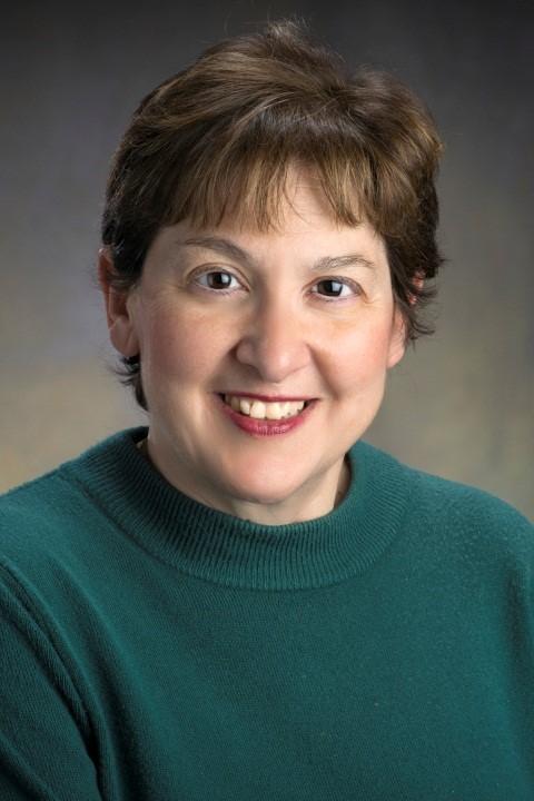 Susan S Walker