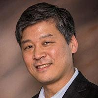 Michael J. Choi