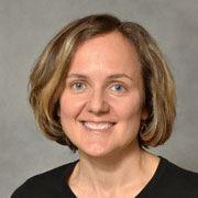 Michelle Rheault, MD