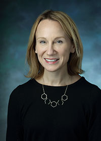 Morgan Grams, MD, PhD