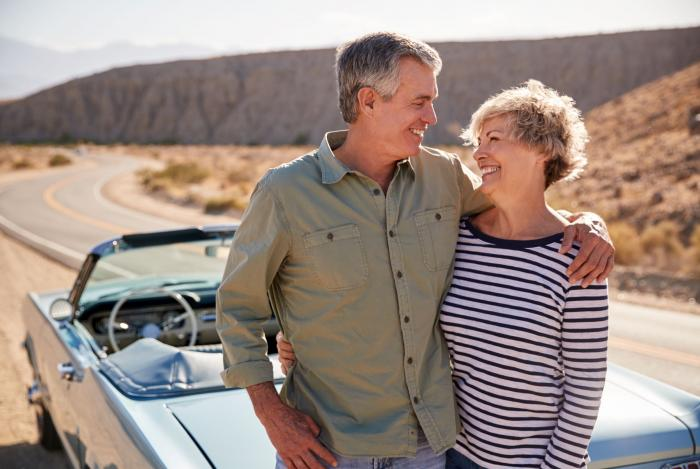 Myths and Facts About Car Donation to Charity - Kidney Cars