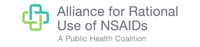 NSAID Alliance logo