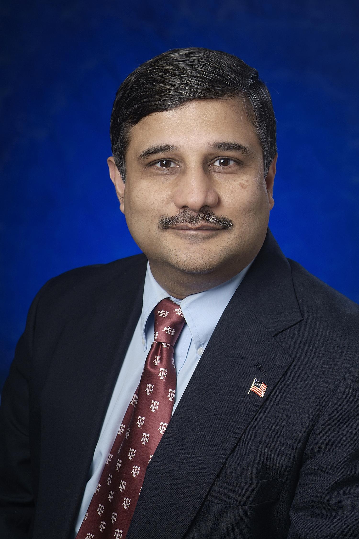 Mohanram Narayanan