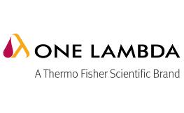 One Lambda