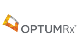 OptumRx