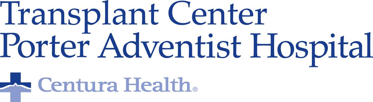 PAH Transplant Center
